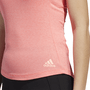 Camiseta Adidas Performance