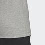 Camiseta Adidas Photo Logo