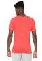 Camiseta Nike Nsw Ss Tee Jdi 2