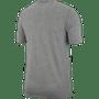 Camiseta Nike Sb Dry