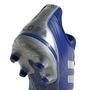 Chuteira Adidas Copa 20.3 Campo