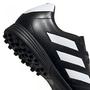Chuteira Adidas Goletto VII TF