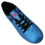 Chuteira Adidas Messi 16.4 Fg