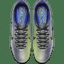 Chuteira Nike Mercurial Victory Vi Njr Fg