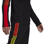 Jaqueta Adidas Tiro