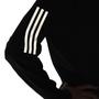 Jaqueta Corta Vento Adidas Own The Run