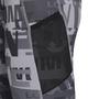 Legging Adidas Alphaskin Iterations