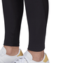 Legging Adidas Feelbrillaint