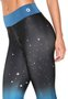 Legging Area Lactea