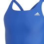 Maiô Adidas Solid Fitness