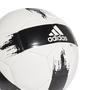Mini Bola Adidas Epp