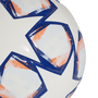 Minibola Adidas UCL Finale 20