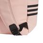 Mochila Adidas Classic 3 Stripes