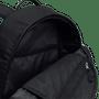 Mochila Nike Sb Courthouse Backpack