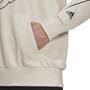 Moletom Adidas Giant Logo