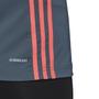 Regata Adidas Design 2 Move 3-Stripes