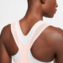 Regata Nike Tank Air