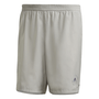 Shorts Adidas Run It Run Club
