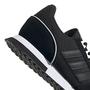 Tênis Adidas 8k 2020