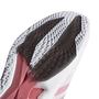 Tênis Adidas Alphatorsion 2.0