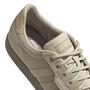 Tênis Adidas Daily 3.0