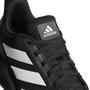 Tênis Adidas Edge Gameday