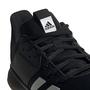 Tênis Adidas Ligra 6