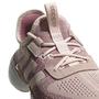 Tênis Adidas Mavia X