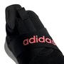Tênis Adidas Puremotion Adapt