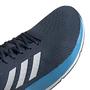 Tênis Adidas Response Super