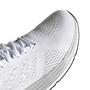 Tênis Adidas Response Super Boost