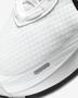 Tênis Nike Reposto