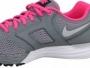 TENIS Nike TRI FUSION RUN 4 (GS) Infantil