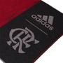 Toalha Algodão Adidas Flamengo